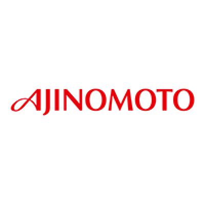 ajinomoto_logo-svgE8702344-F661-F5DE-92B0-8606115540FA.png