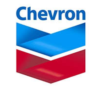 chevron-logoFDDE2078-B19B-BCB0-D231-8B12F2B908DD.jpg