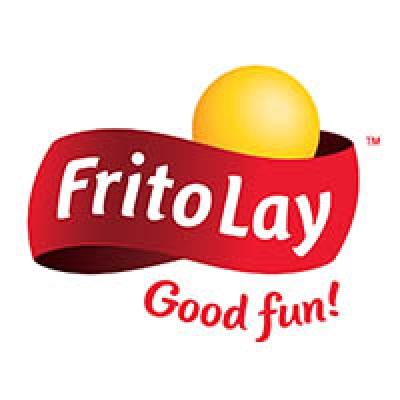 frito-lay-logoE65FD7D0-3786-AE34-A384-B2B0CA704282.jpg
