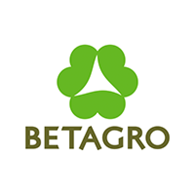 logo-betagro-eng-3001F36E1073-255D-3837-F510-9034A5D80F96.png