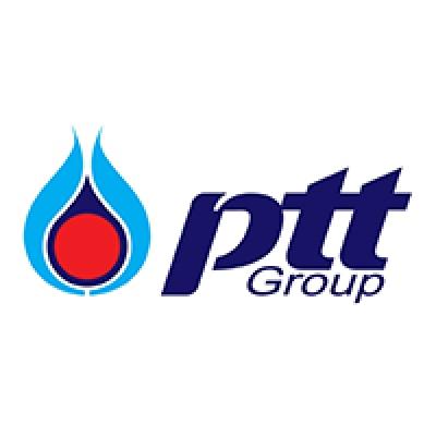 logo_ptt_group151C43CCC-FCF3-076B-A03F-979CF2D3229A.jpg