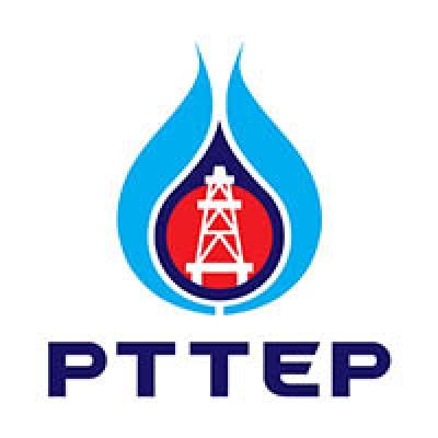 ptt-exploration-and-production-public-company-limited-pttep2B77F091-0C1C-F44E-E250-31C93B56CD82.jpg