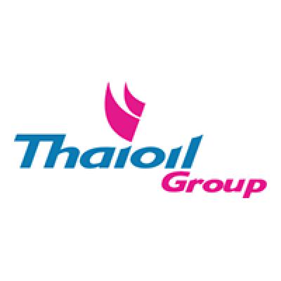 thai-oil-logo-e53a238ed1-seeklogo-com5EA20CBB-DA76-7704-A91D-A7F4F7EBB4F1.png