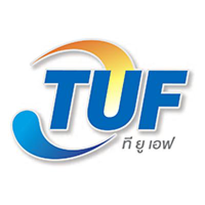 thai_union_frozen_products2ED66465-DE70-33A5-7688-DCAF055D5E35.png