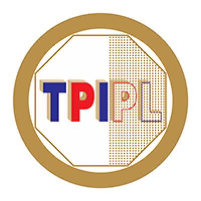tpipl-colour56809959-E0E0-73DF-8B90-DC2409B80C38.png