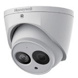 HD30HD4 4 MP HQA WDR IR Ball Camera