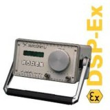Portable Dew Point Meter-Model DSP-Ex
